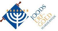Anbi status voor Stichting Joods Erfgoed Harderwijk