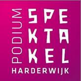 Podium Spektakel Harderwijk